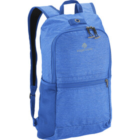 Eagle Creek Packable Zaino, blue sea